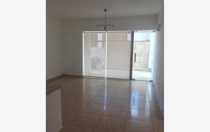 Foto de casa en renta en  1, nuevo juriquilla, quer?taro, quer?taro, 1372111 No. 11