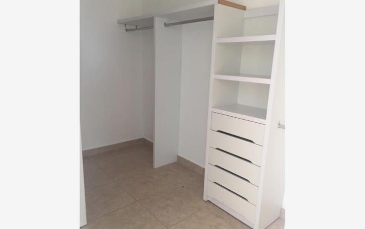 Foto de casa en renta en  1, nuevo juriquilla, quer?taro, quer?taro, 1372111 No. 14