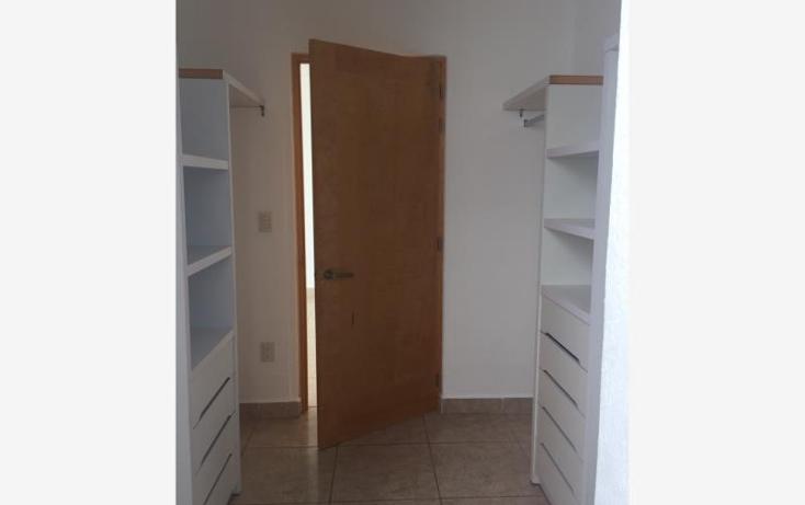 Foto de casa en renta en  1, nuevo juriquilla, quer?taro, quer?taro, 1372111 No. 17