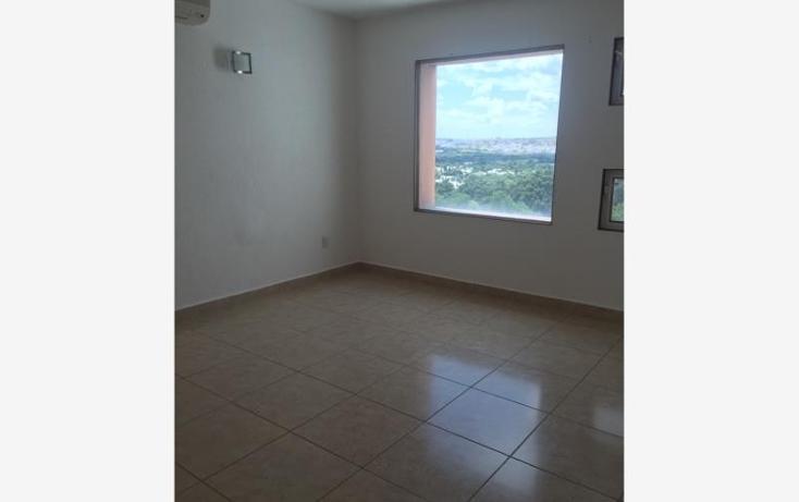 Foto de casa en renta en  1, nuevo juriquilla, quer?taro, quer?taro, 1372111 No. 18