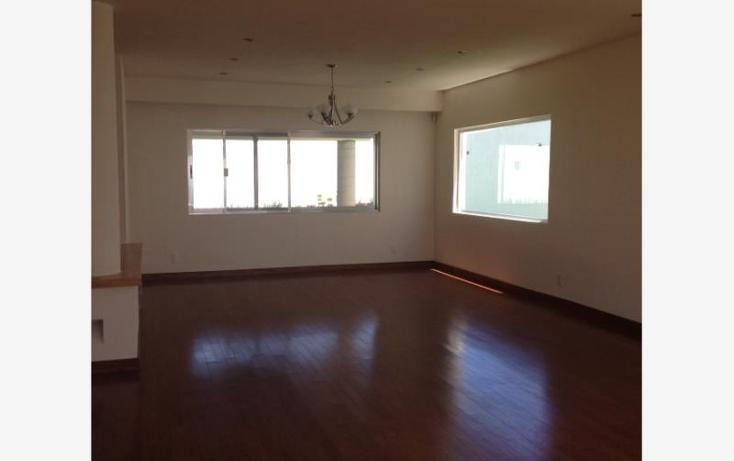 Foto de casa en venta en  1, nuevo juriquilla, querétaro, querétaro, 1372225 No. 05