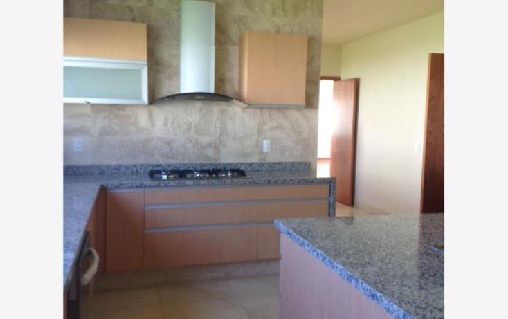 Foto de casa en venta en  1, nuevo juriquilla, querétaro, querétaro, 1372225 No. 07