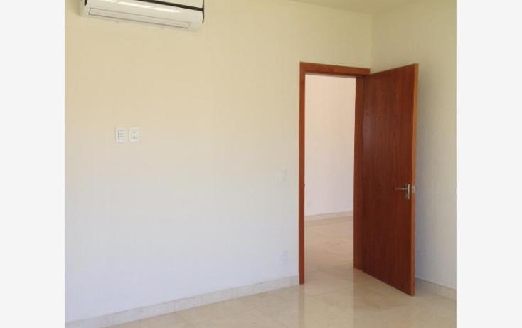 Foto de casa en venta en  1, nuevo juriquilla, querétaro, querétaro, 1372225 No. 09