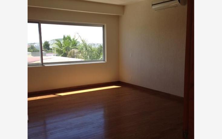 Foto de casa en venta en  1, nuevo juriquilla, querétaro, querétaro, 1372225 No. 11