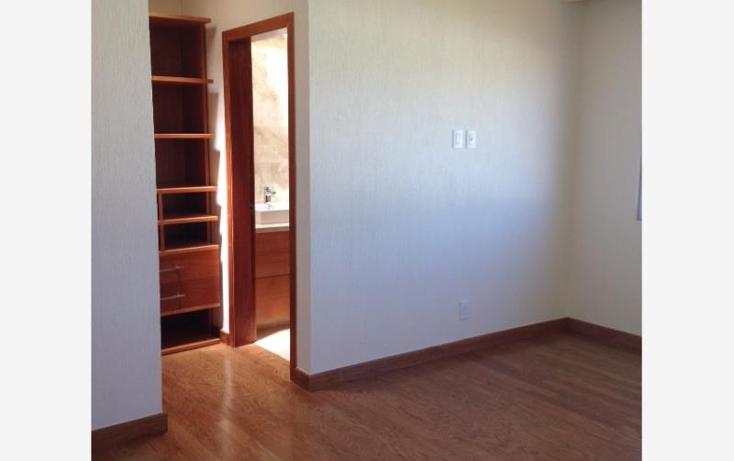 Foto de casa en venta en  1, nuevo juriquilla, querétaro, querétaro, 1372225 No. 14