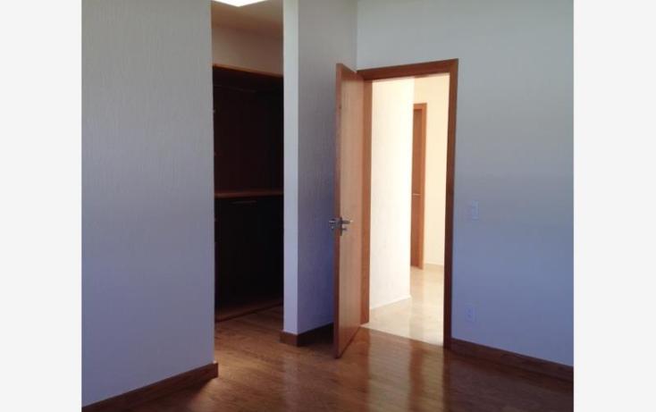Foto de casa en venta en  1, nuevo juriquilla, querétaro, querétaro, 1372225 No. 16