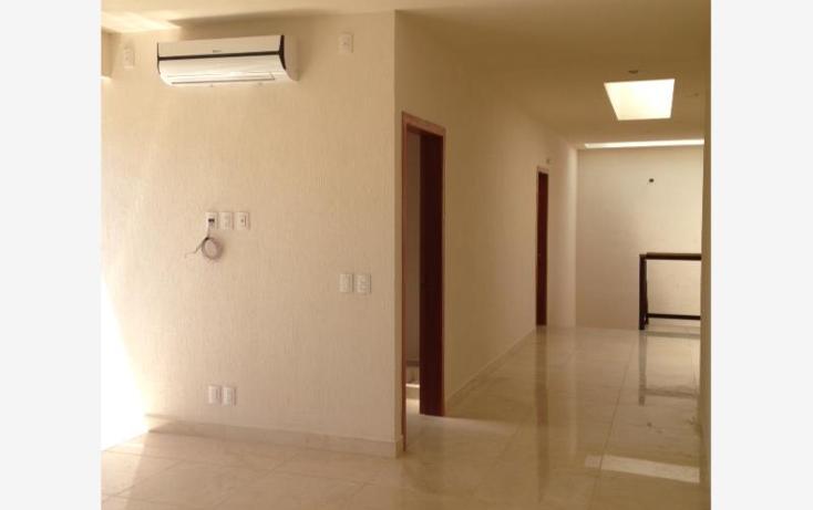 Foto de casa en venta en  1, nuevo juriquilla, querétaro, querétaro, 1372225 No. 18