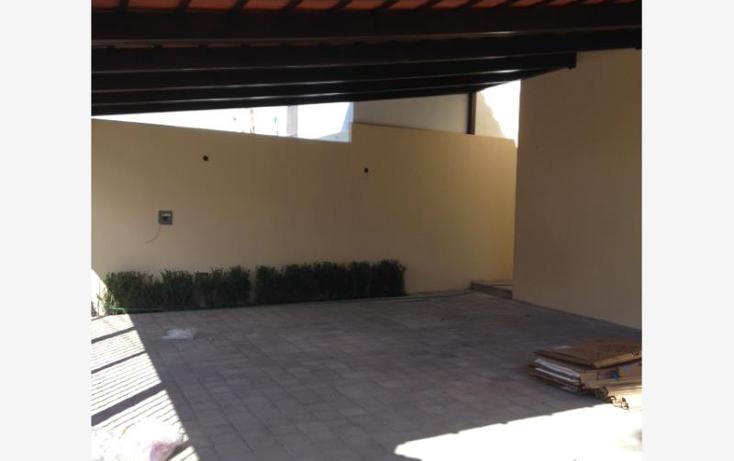 Foto de casa en venta en  1, nuevo juriquilla, querétaro, querétaro, 1372589 No. 02
