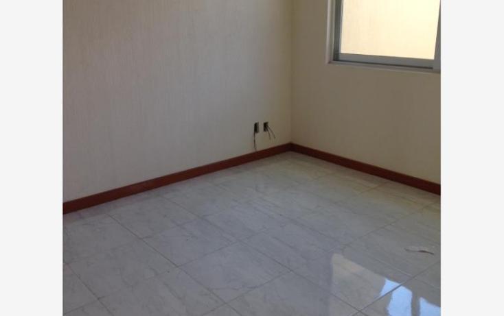 Foto de casa en venta en san francisco 1, nuevo juriquilla, querétaro, querétaro, 1372589 No. 05