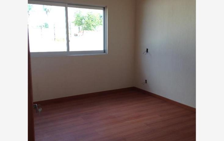 Foto de casa en venta en  1, nuevo juriquilla, querétaro, querétaro, 1372589 No. 08