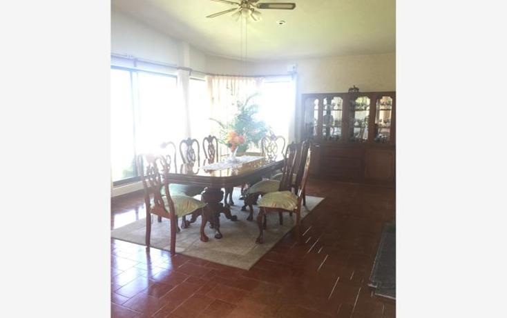 Foto de casa en venta en  1, nuevo juriquilla, querétaro, querétaro, 1388317 No. 03