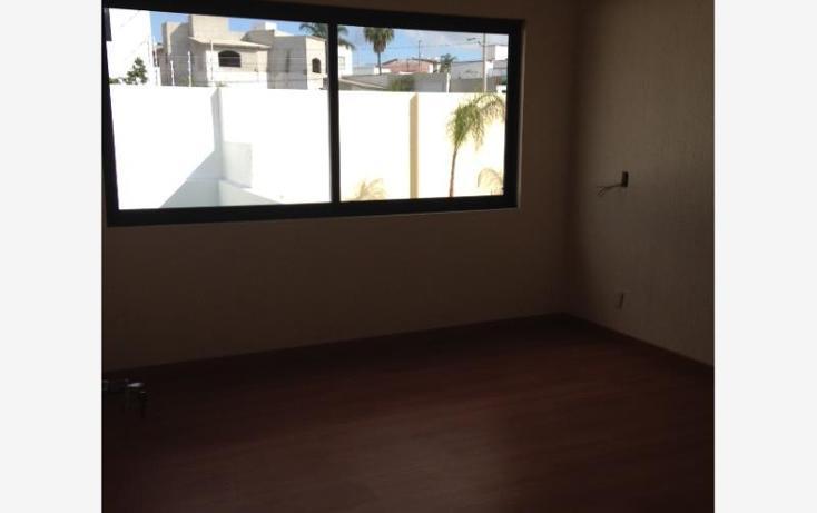 Foto de casa en venta en  1, nuevo juriquilla, querétaro, querétaro, 1493659 No. 04