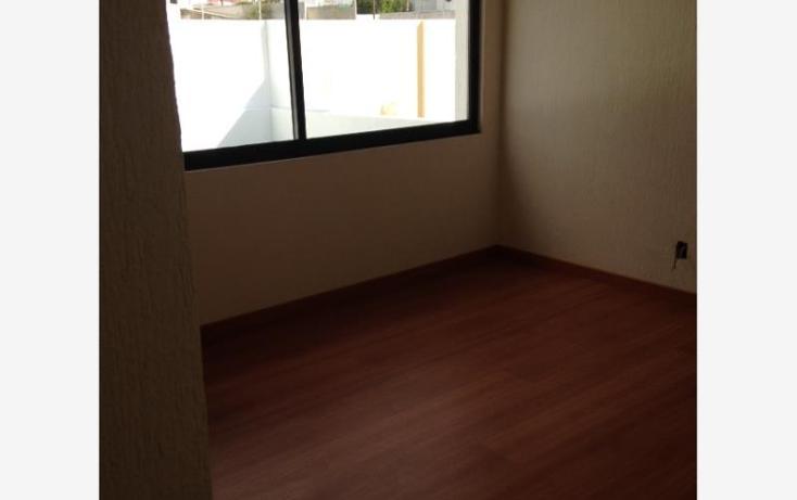 Foto de casa en venta en  1, nuevo juriquilla, querétaro, querétaro, 1493659 No. 07