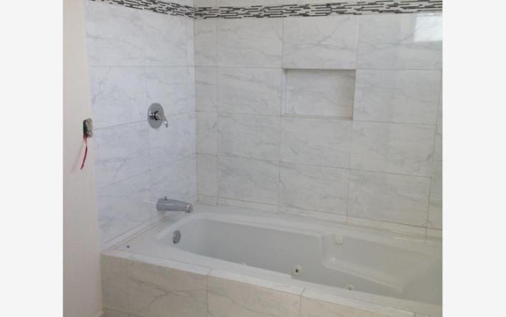 Foto de casa en venta en  1, nuevo juriquilla, querétaro, querétaro, 1493659 No. 10