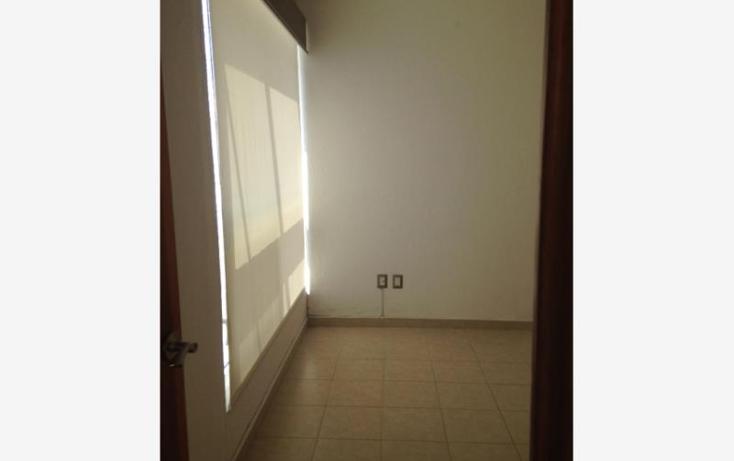 Foto de casa en renta en  1, nuevo juriquilla, querétaro, querétaro, 1751680 No. 04