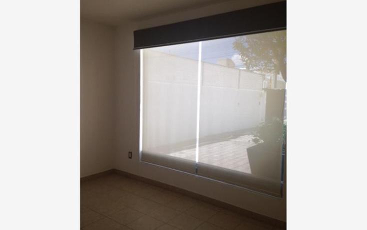 Foto de casa en renta en  1, nuevo juriquilla, querétaro, querétaro, 1751680 No. 06