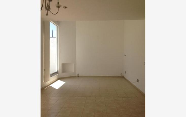 Foto de casa en renta en  1, nuevo juriquilla, querétaro, querétaro, 1751680 No. 07