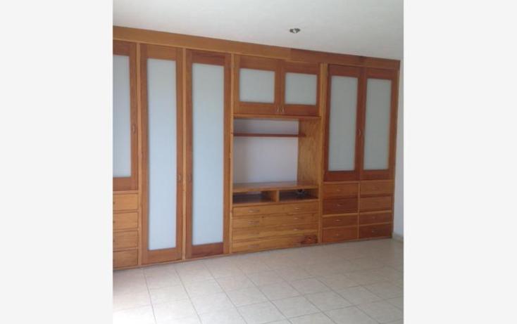 Foto de casa en renta en  1, nuevo juriquilla, querétaro, querétaro, 1751680 No. 12