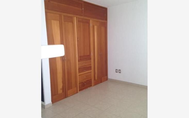 Foto de casa en renta en  1, nuevo juriquilla, querétaro, querétaro, 1751680 No. 14