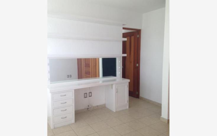 Foto de casa en renta en  1, nuevo juriquilla, querétaro, querétaro, 1751680 No. 15