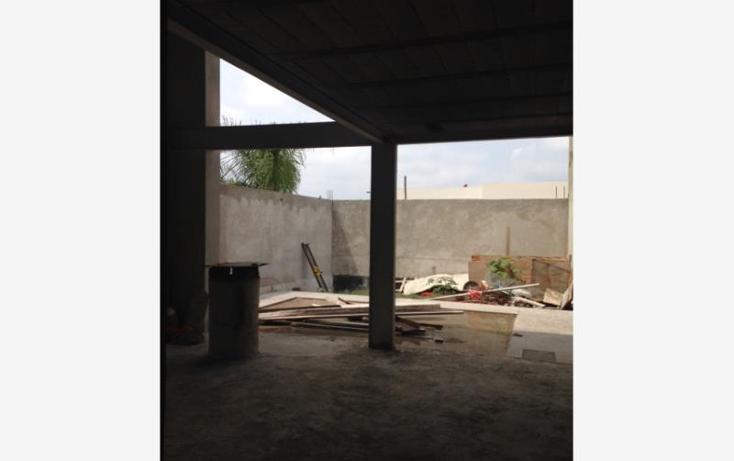 Foto de casa en venta en  1, nuevo juriquilla, quer?taro, quer?taro, 2045802 No. 02