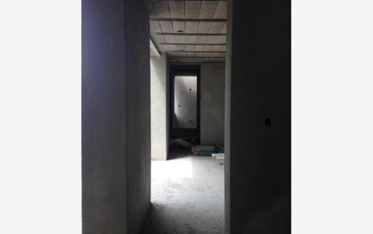 Foto de casa en venta en  1, nuevo juriquilla, quer?taro, quer?taro, 2045802 No. 04