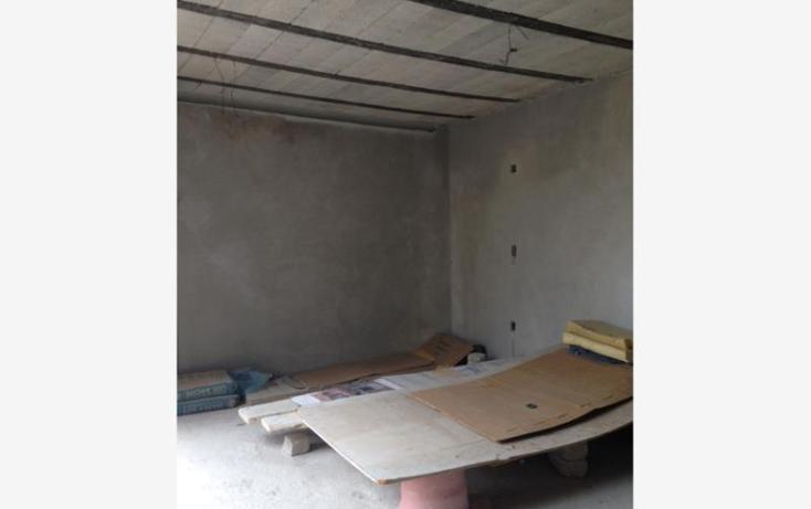 Foto de casa en venta en  1, nuevo juriquilla, quer?taro, quer?taro, 2045802 No. 05