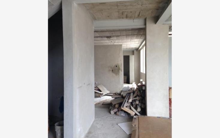 Foto de casa en venta en  1, nuevo juriquilla, quer?taro, quer?taro, 2045802 No. 06