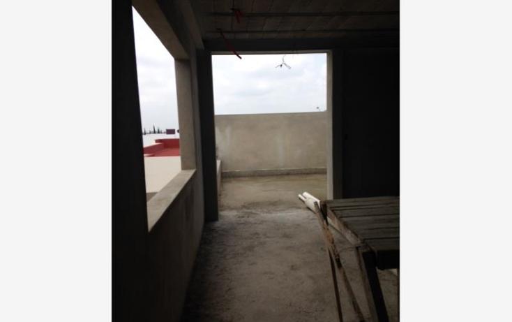 Foto de casa en venta en  1, nuevo juriquilla, quer?taro, quer?taro, 2045802 No. 09