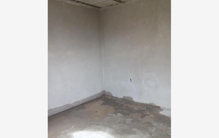 Foto de casa en venta en  1, nuevo juriquilla, quer?taro, quer?taro, 2045802 No. 11