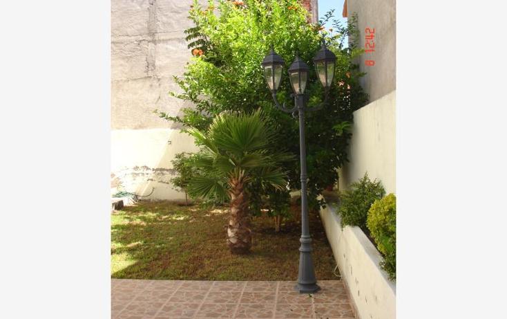 Foto de casa en venta en  1, nuevo juriquilla, querétaro, querétaro, 602766 No. 01