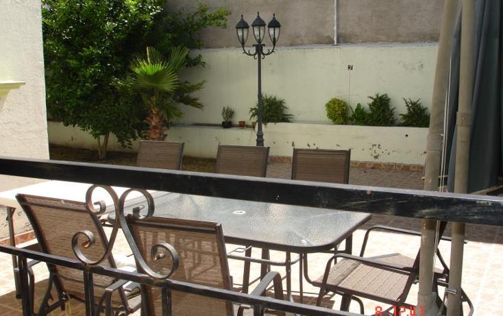 Foto de casa en venta en  1, nuevo juriquilla, querétaro, querétaro, 602766 No. 06