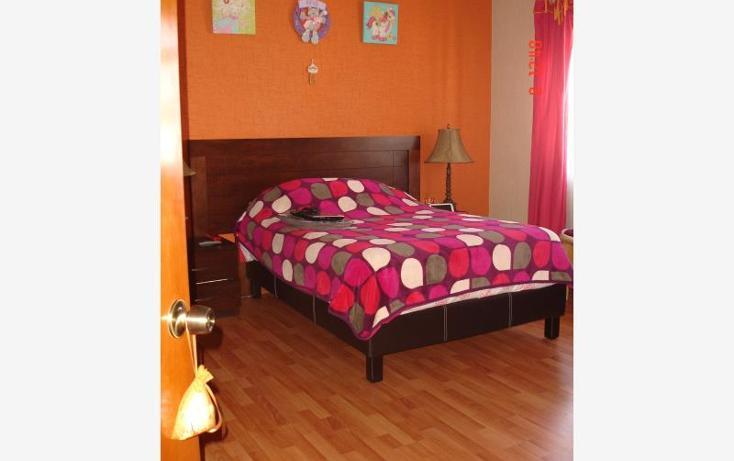 Foto de casa en venta en  1, nuevo juriquilla, querétaro, querétaro, 602766 No. 11