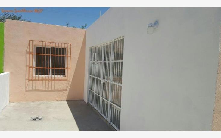 Foto de casa en venta en katmai 1, nuevo milenio, colima, colima, 1825174 No. 07