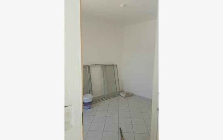 Foto de casa en venta en  1, nuevo milenio, colima, colima, 1825174 No. 09