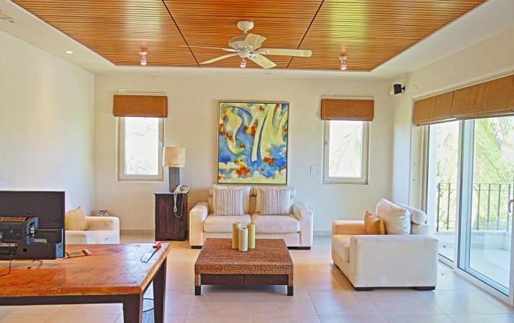 Foto de casa en venta en  1, nuevo vallarta, bahía de banderas, nayarit, 1815786 No. 28