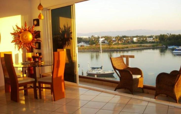 Foto de casa en venta en  1, nuevo vallarta, bahía de banderas, nayarit, 1979754 No. 01