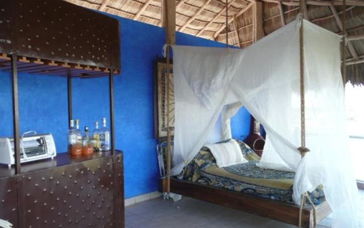 Foto de casa en venta en  1, nuevo vallarta, bahía de banderas, nayarit, 1979754 No. 02