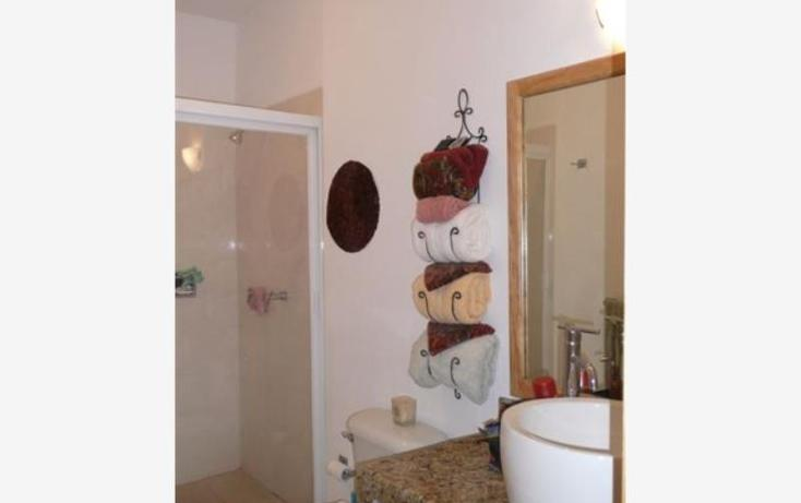 Foto de casa en venta en  1, nuevo vallarta, bahía de banderas, nayarit, 1979754 No. 03