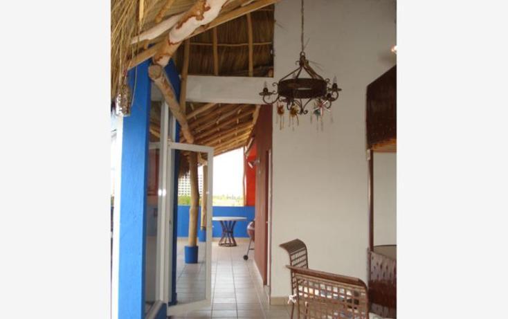Foto de casa en venta en  1, nuevo vallarta, bahía de banderas, nayarit, 1979754 No. 07