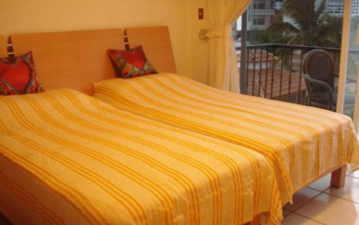 Foto de casa en venta en  1, nuevo vallarta, bahía de banderas, nayarit, 1979754 No. 08