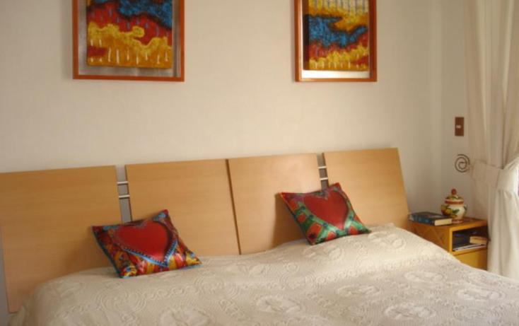 Foto de casa en venta en  1, nuevo vallarta, bahía de banderas, nayarit, 1979754 No. 09