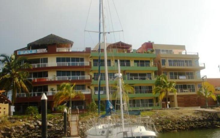 Foto de casa en venta en  1, nuevo vallarta, bahía de banderas, nayarit, 1979754 No. 10