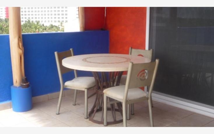 Foto de casa en venta en  1, nuevo vallarta, bahía de banderas, nayarit, 1979754 No. 16