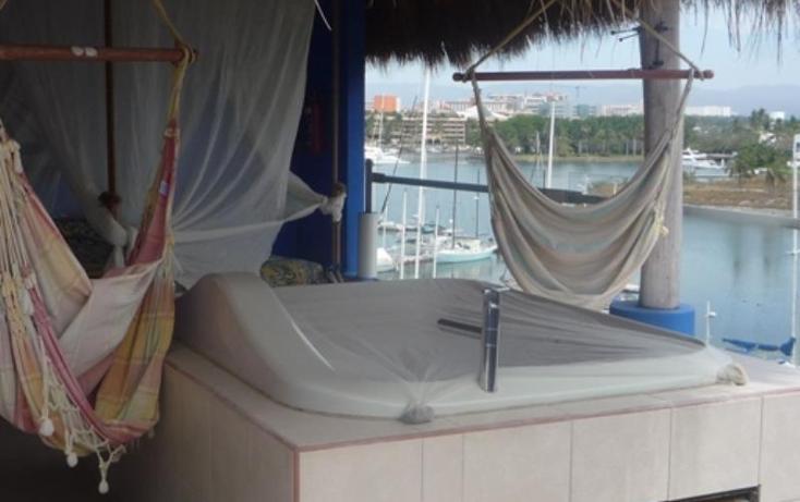 Foto de casa en venta en  1, nuevo vallarta, bahía de banderas, nayarit, 1979754 No. 23