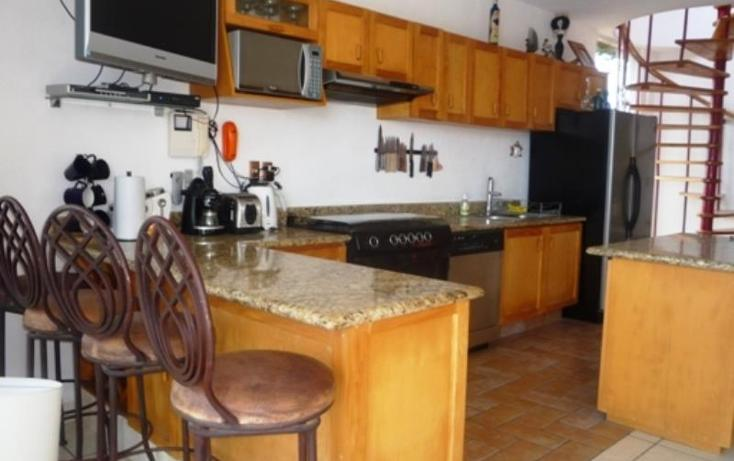 Foto de casa en venta en  1, nuevo vallarta, bahía de banderas, nayarit, 1979754 No. 34