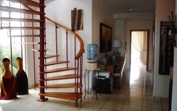 Foto de casa en venta en  1, nuevo vallarta, bahía de banderas, nayarit, 1979754 No. 35