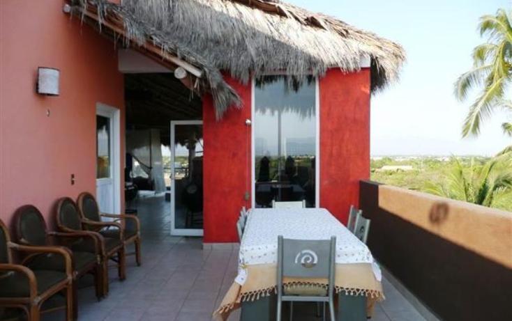 Foto de casa en venta en  1, nuevo vallarta, bahía de banderas, nayarit, 1979754 No. 36