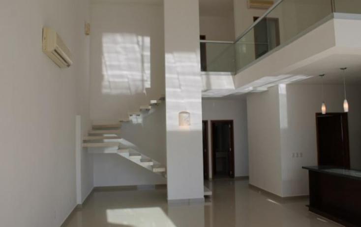 Foto de casa en venta en  1, nuevo vallarta, bahía de banderas, nayarit, 1981958 No. 05