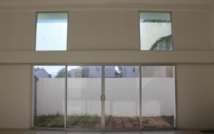 Foto de casa en venta en  1, nuevo vallarta, bahía de banderas, nayarit, 1981958 No. 08